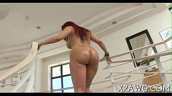 Kewl booty wazoo porn