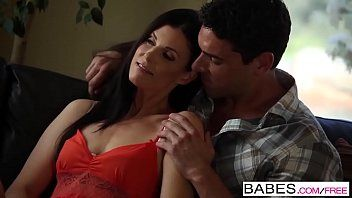 Hotties - indian summer india summer